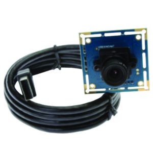 640-x-480-usb-camera_hr-copy