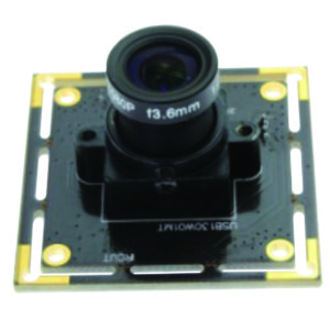 960h-usb-camera_hr-copy