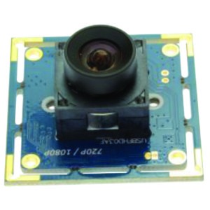 ful-hd-autofocus-usb-camera_hr-copy