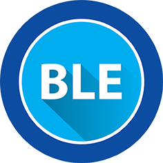 Bluetooth BLE Modules