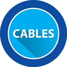 OBDII CABLES