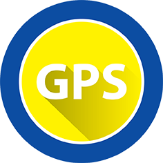 Quectel GNSS Modules Archives - ICORP TECHNOLOGIES