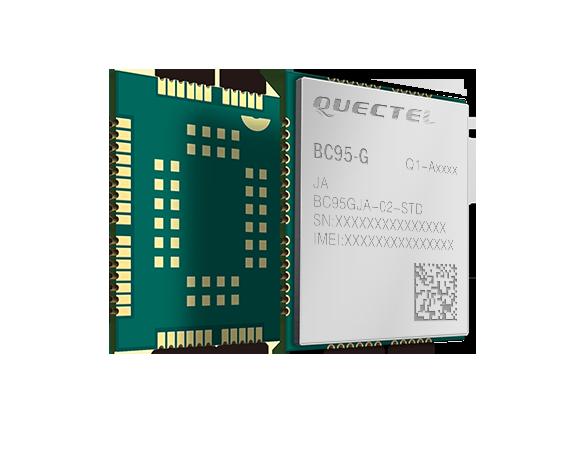 20171101143645237 Datasheet Quectel M on l70 gps module, hardware evk kit, lte ec21, gsm module uc20 pin config, ec25 pinout, patrick qian, usb dongle, arduino gsm shield, mini pcie, ag35 module,